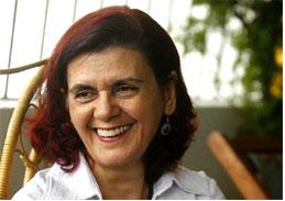 In memorian: Video Depoimento 11 – Ana Alice Costa – Professora da UFBA