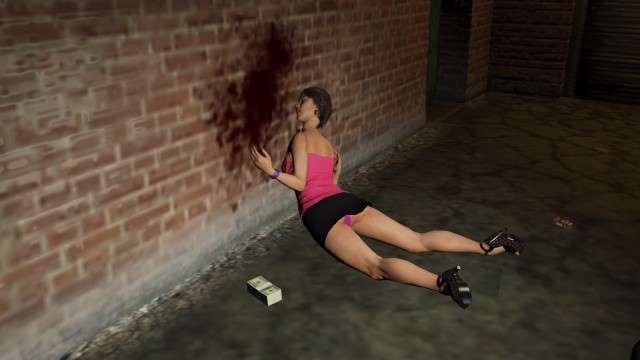 prostitutas red dead redemption prostitutas san andreas