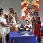 Mulheres quilombolas do ES denunciam sofrer racismo ambiental