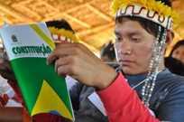 Indígena-e-Constituição-300x199
