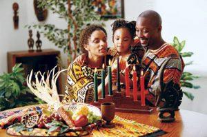 Você comemora o Natal? Mas, já ouviu falar sobre a Kwanzaa?