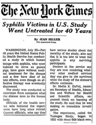 NYTimes_noticia_Tuskegee_1972-333x433