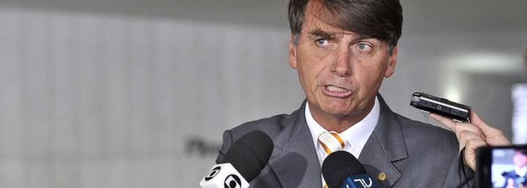 Conselho de direitos humanos acata denúncia da OAB contra bolsonario