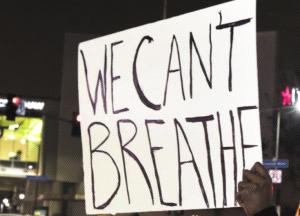 O racismo mata: aqui, nos EUA, na África e em todo lugar Por Wilson H. da Silva