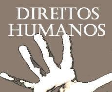 Direitos Humanos para bandido?
