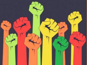 Direitos Humanos no Brasil: olhando para a frente