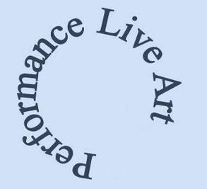 Estudos e Criação em Performance/Live Art – Módulo 2 – inscreva-se