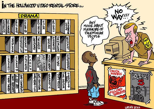 imagem 4 Os gregos roubaram a filosofia dos africanos, por Yeye Akilimali