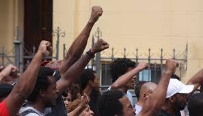 Nota do PSTU a respeito da polêmica sobre a luta contra opressão e o classismo