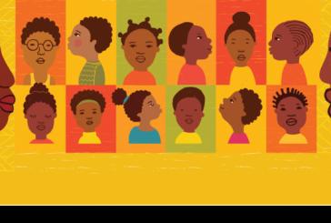 Plano de Aula – Identidade negra e racismo