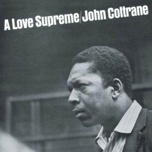 Há 50 anos, John Coltrane gravava 'A love supreme'