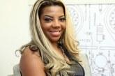 Rede TV! boicota Ludmilla após cantora processar Val Marchiori por comentários racistas no Carnaval, diz colunista