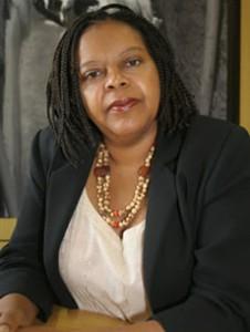 Políticas de promoção da igualdade racial – 1986 a 2010 de autoria de Matilde Ribeiro