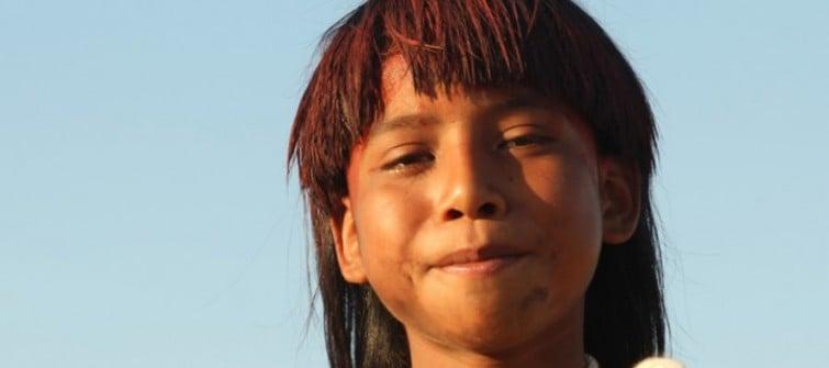 As 10 mentiras mais contadas sobre os indígenas
