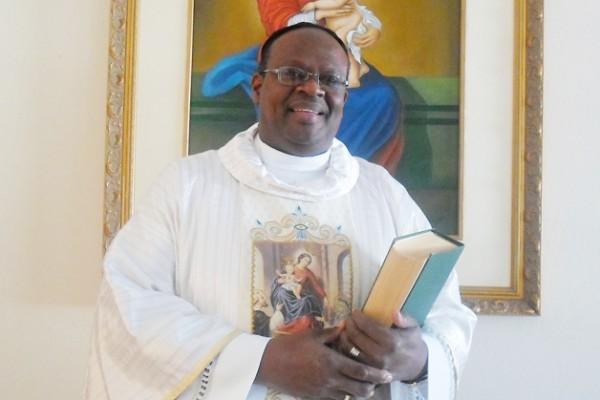 O que o papa diria sobre o caso do bispo que se livrou de um padre que foi vítima de racismo?