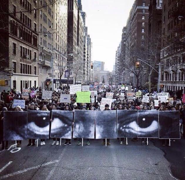 protesto3