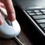 Mantida Ação Penal contra procurador por racismo na internet