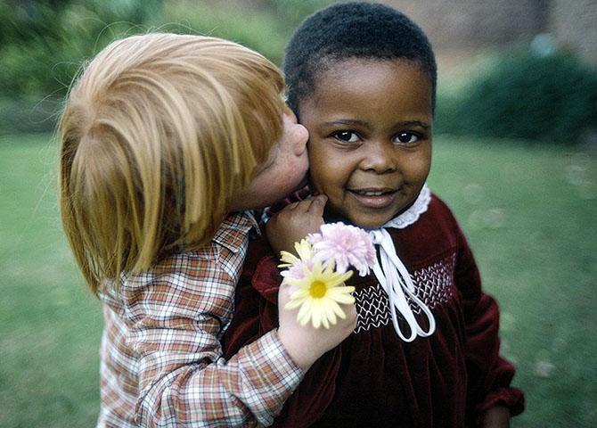 Precisamos criar já o Fundo Nacional de Combate ao Racismo