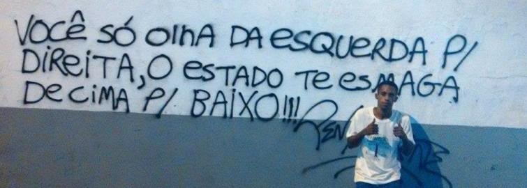 rafael_braga_solitaria