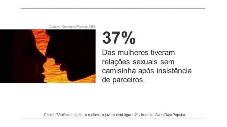 size 810 16 9 Slide7 10 provas de que a violência contra a mulher virou rotina