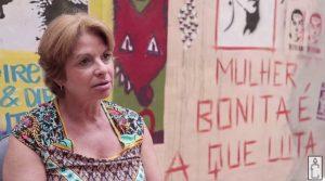 Proibição do aborto no Brasil penaliza principalmente mulheres pobres e negras, diz diretora de ONG católica