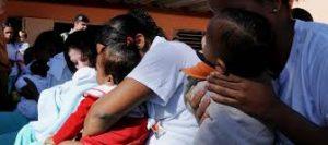 Tráfico de drogas é principal causa de encarceramento de mulheres na América Latina