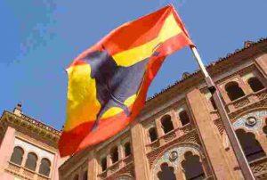 Universidades espanholas oferecem 540 bolsas de estudo; saiba como se inscrever - InfoMoney Veja mais em: http://www.infomoney.com.br/carreira/educacao/noticia/3733830/universidades-espanholas-oferecem-540-bolsas-estudo-saiba-como-inscrever
