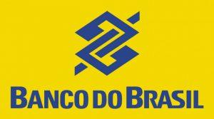 Banco do Brasil abre concurso com 2499 vagas em 2015!