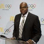 Presidente do McDonald's pede para sair após dois anos de queda nas vendas