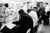 """Ativistas do """"Friendship 9"""" são perdoados 53 anos após protesto racial"""