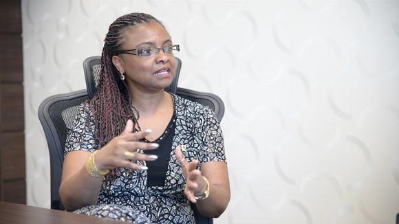 Denúncias de racismo devem ter o máximo de detalhes, alerta ministra