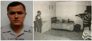 Pedreiro-negro-executado-PM-SP-farsa-revelada