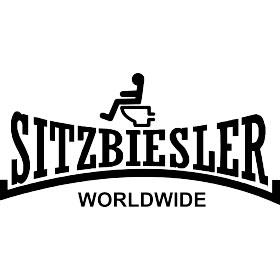SitzbieslerWorldwide