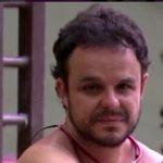 Stalker: Perseguir uma mulher durante 10 anos não é crime no Brasil