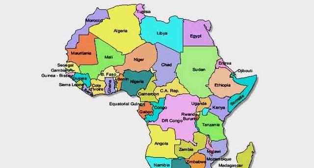 Angola/Resenha: Ataque perpetrado por Boko Haram domina actualidade africana