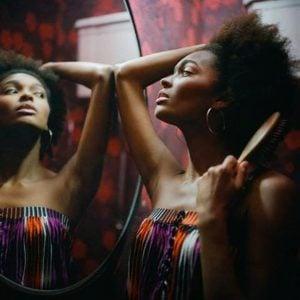 Conversas com o Espelho (Bruna de Paula)