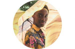 Farm divulga coleção de inverno e reascende debate sobre a representação da mulher negra