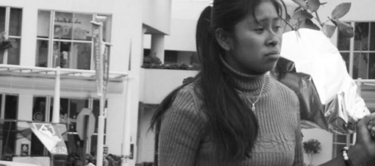 Em meio à crise de violência, México apresenta taxa de feminicídio próxima à pandemia