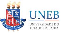 Divulgação/UNEB
