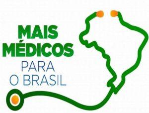 Programa 'Mais Médicos' zera a mortalidade infantil em municípios do Piauí