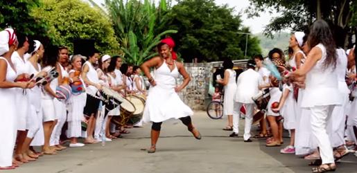 Plenária aberta inicia mobilização da capital paulista para a Marcha das Mulheres Negras 2015