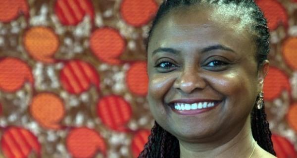 Comunicação é central para o combate ao racismo, diz ministra Nilma Lino Gomes