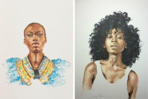 odara_artista_mulheres_negras