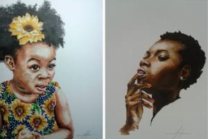 odara_artista_mulheres_negras1