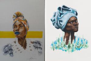 odara_artista_mulheres_negras2