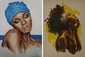 odara_artista_mulheres_negras3