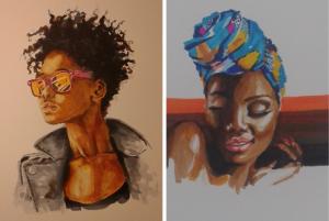 odara_artista_mulheres_negras4