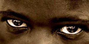 O negro na sociedade brasileira, por João Baptista Borges Pereira