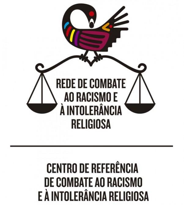 Sepromi: Rede de combate ao racismo e a intolerância religiosa se reune hoje 27