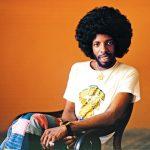 Ícone do funk Sly Stone recebe US$ 5 milhões em ação sobre royalties
